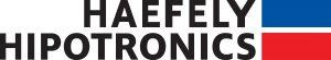 Haeffely  Hipotronics